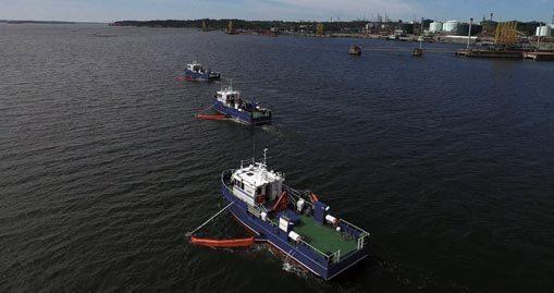 http://test.lamor.com.ua/wp-content/uploads/2018/03/lamor-offshore-509x269.jpg