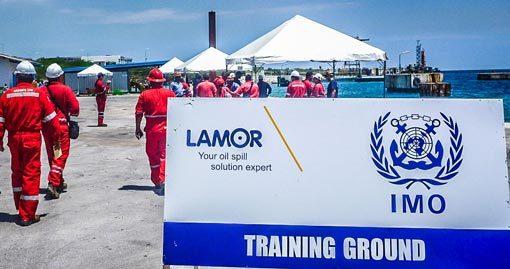http://test.lamor.com.ua/wp-content/uploads/2018/03/lamor-osr-training-1-510x269.jpg